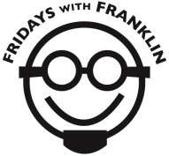 fwf-logo-v1